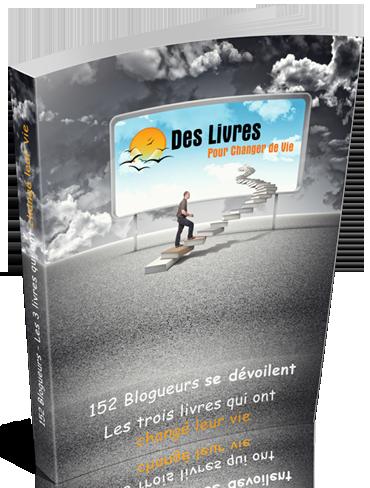 152 auteurs et 782 pages de découvertes