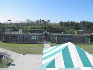 tennis en floride