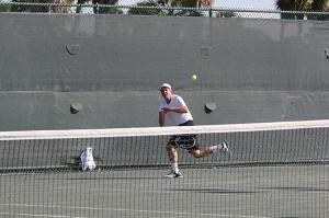 defense de tennis difficile