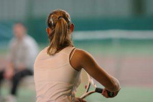nouveau classement tennis