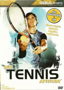 ace_tennis_attitude