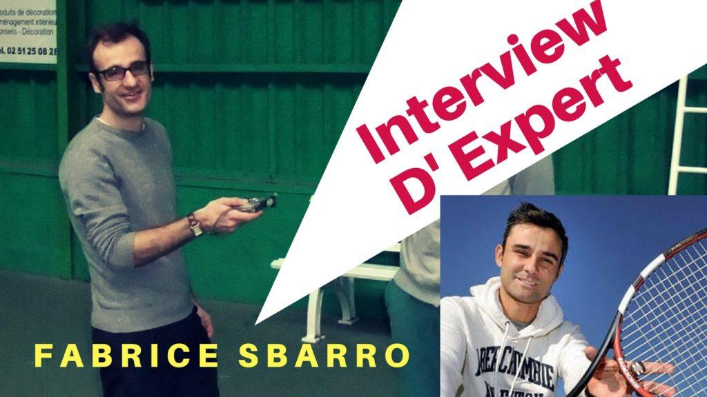 rencontres experts blog